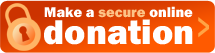 Make a secure online donation by clicking here.